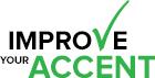 Improve Your Accent Logo