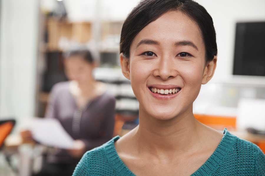 口音矫正、纠正英语发音、摆脱汉语普通话口音、中国人的英语口音