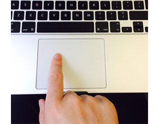 touchscreen-2