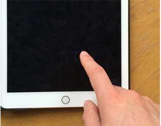 touchscreen-ipad-2