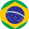 Vania, Brazil