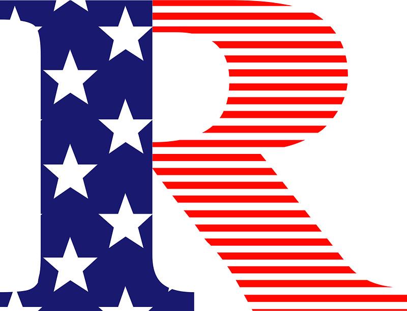 American R