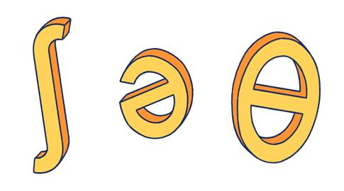 Learn IPA Symbols